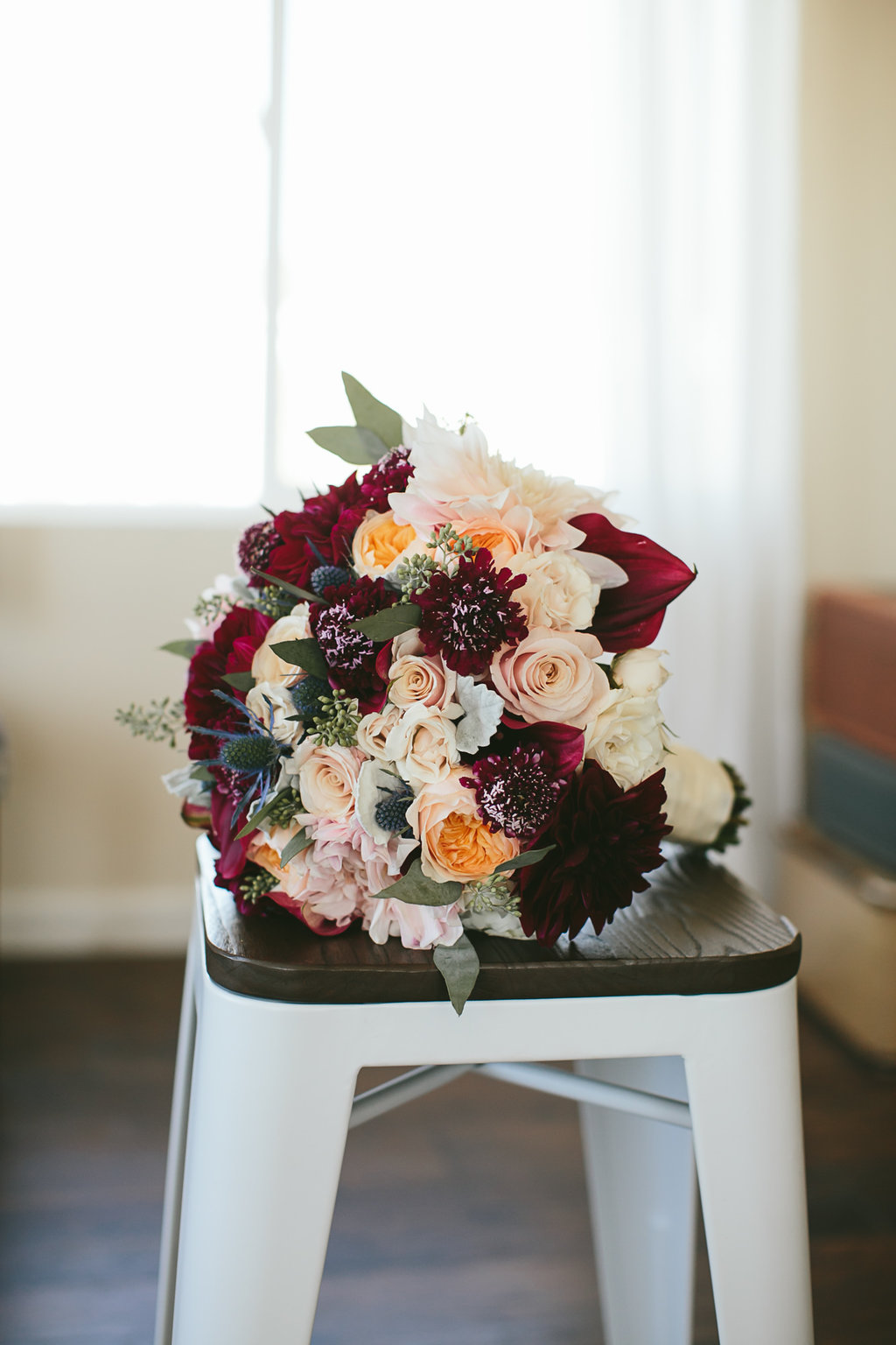 JESSICA+KEVIN-WEDDING17_WEB-71.jpg