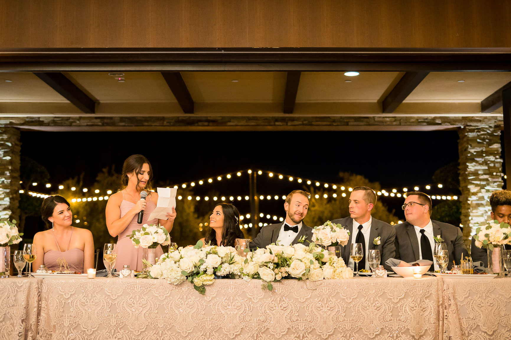 312-Alexa-Bryan-Wedding.jpg