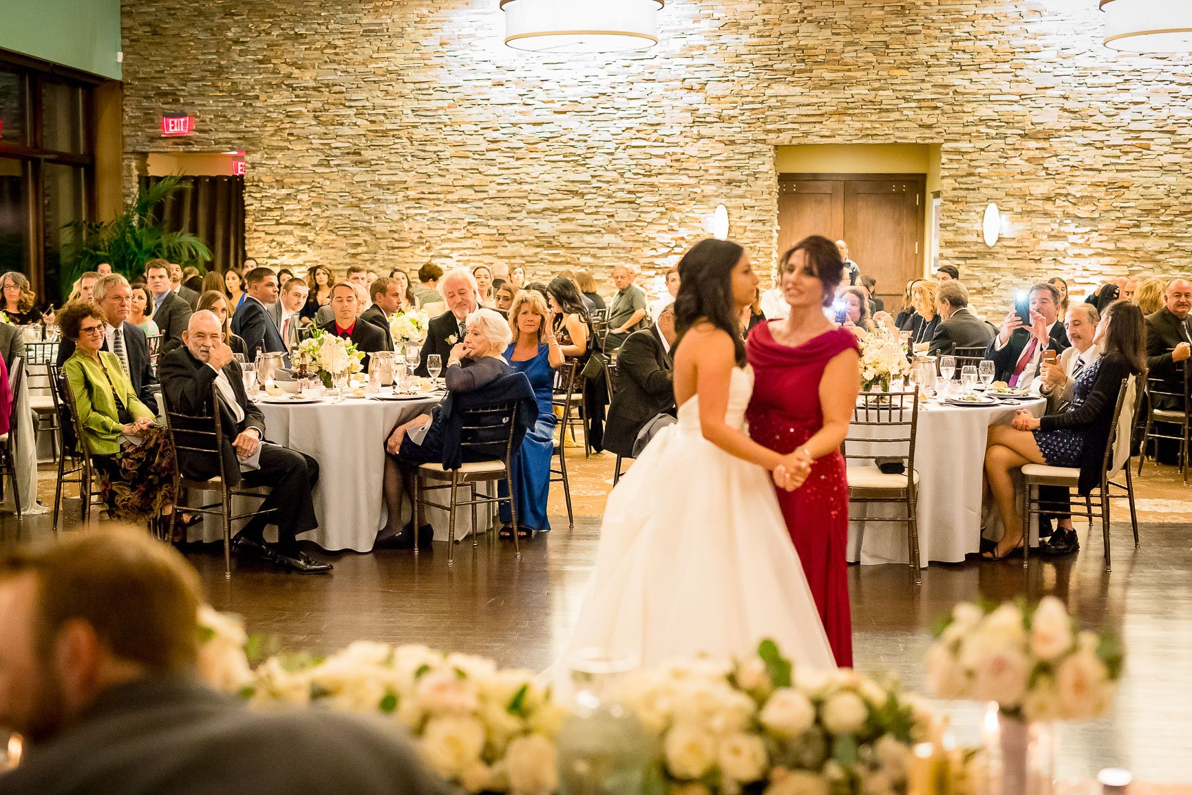 298-Alexa-Bryan-Wedding.jpg