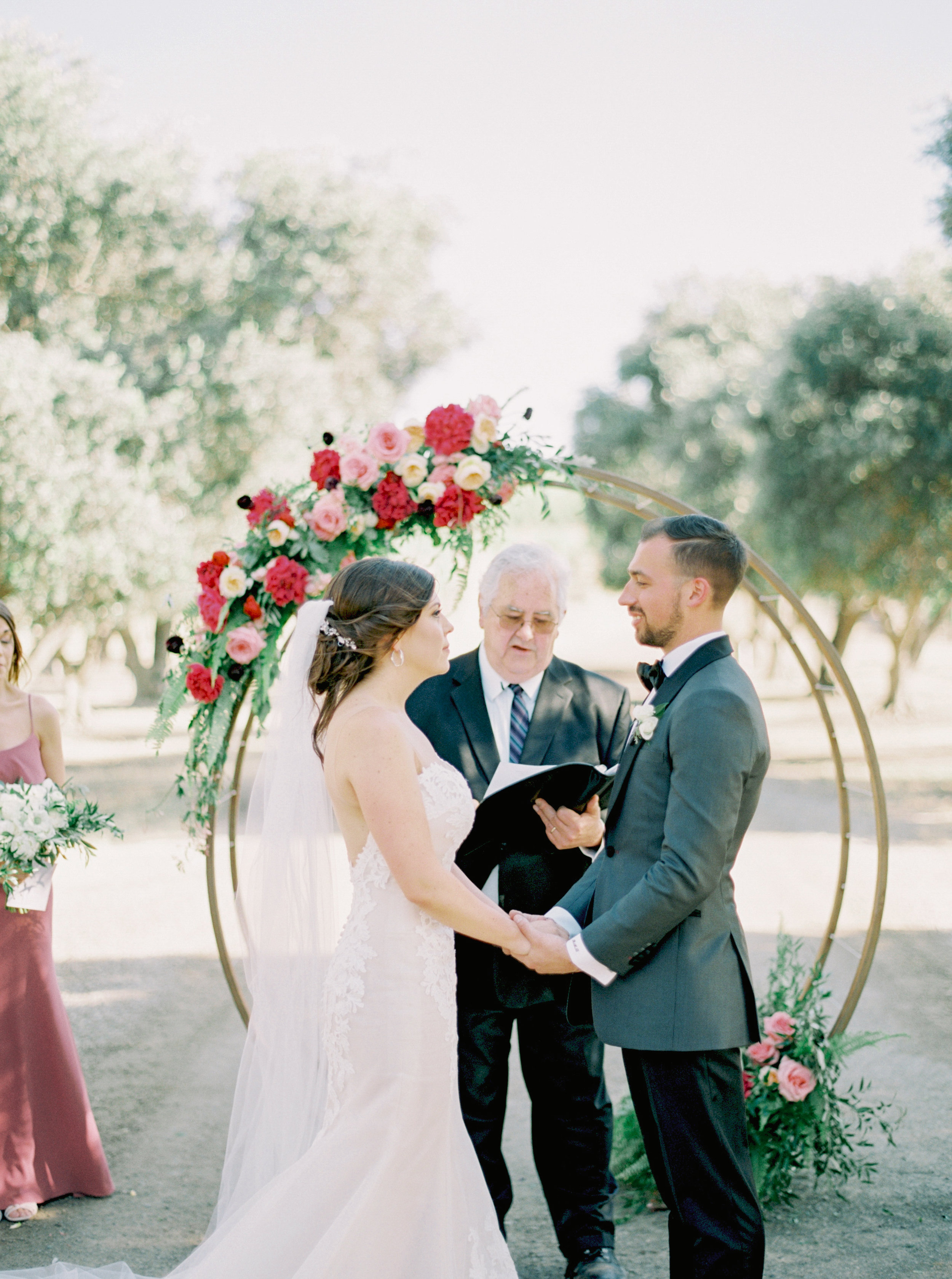 This-Love-of-Yours-Lauren-and-Ryan-Wedding-276.jpg