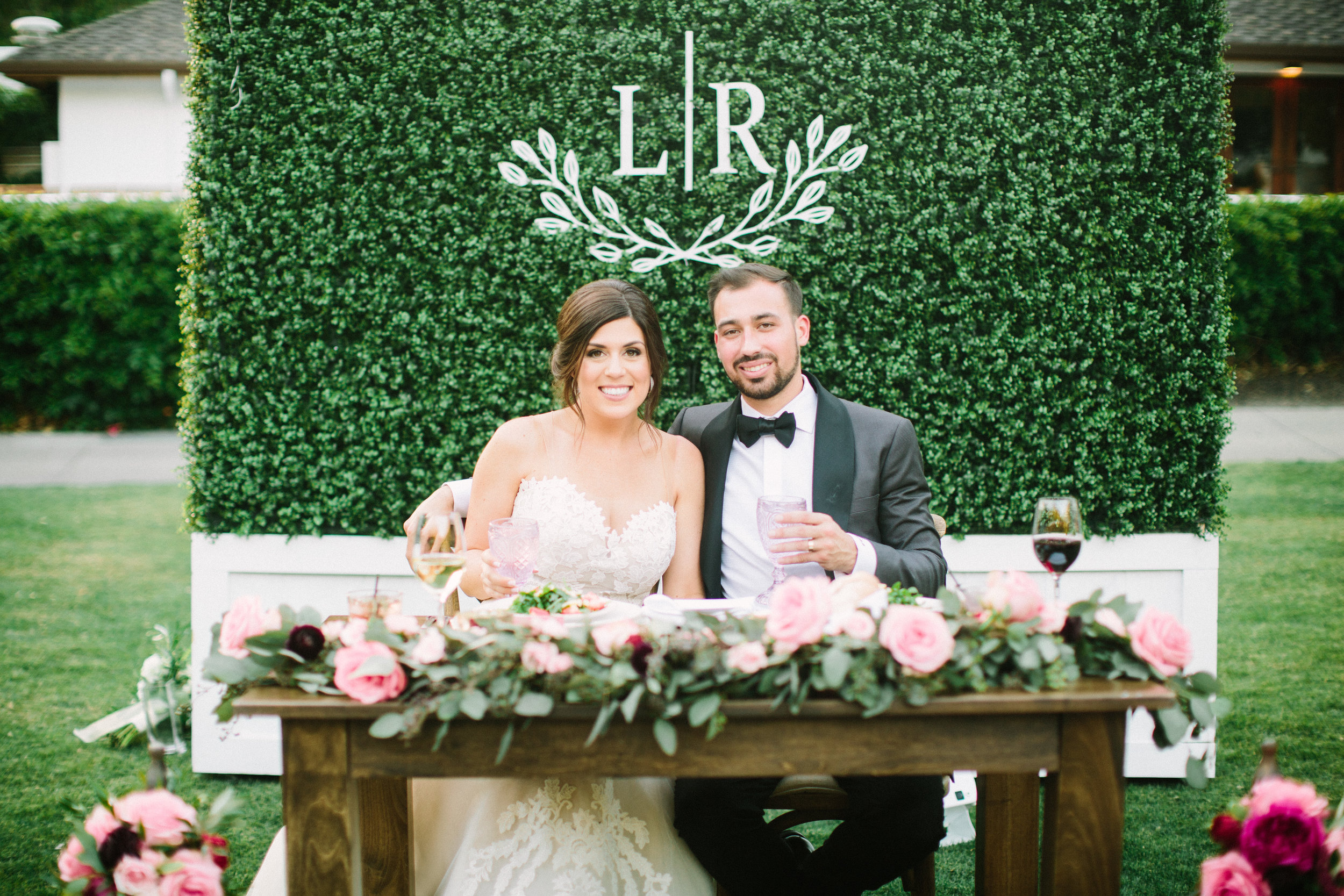 This-Love-of-Yours-Lauren-and-Ryan-Wedding-514.jpg
