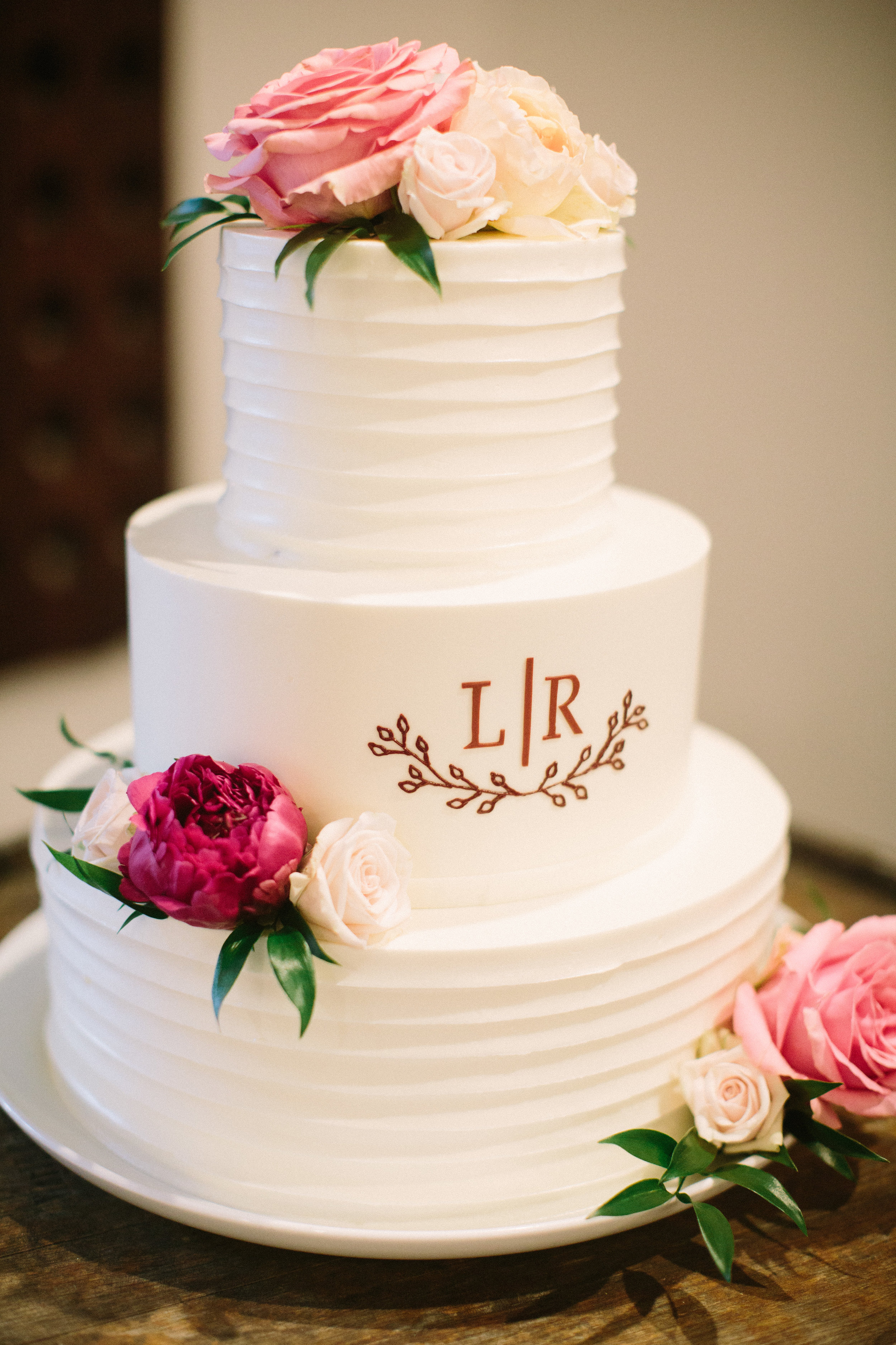 This-Love-of-Yours-Lauren-and-Ryan-Wedding-526.jpg