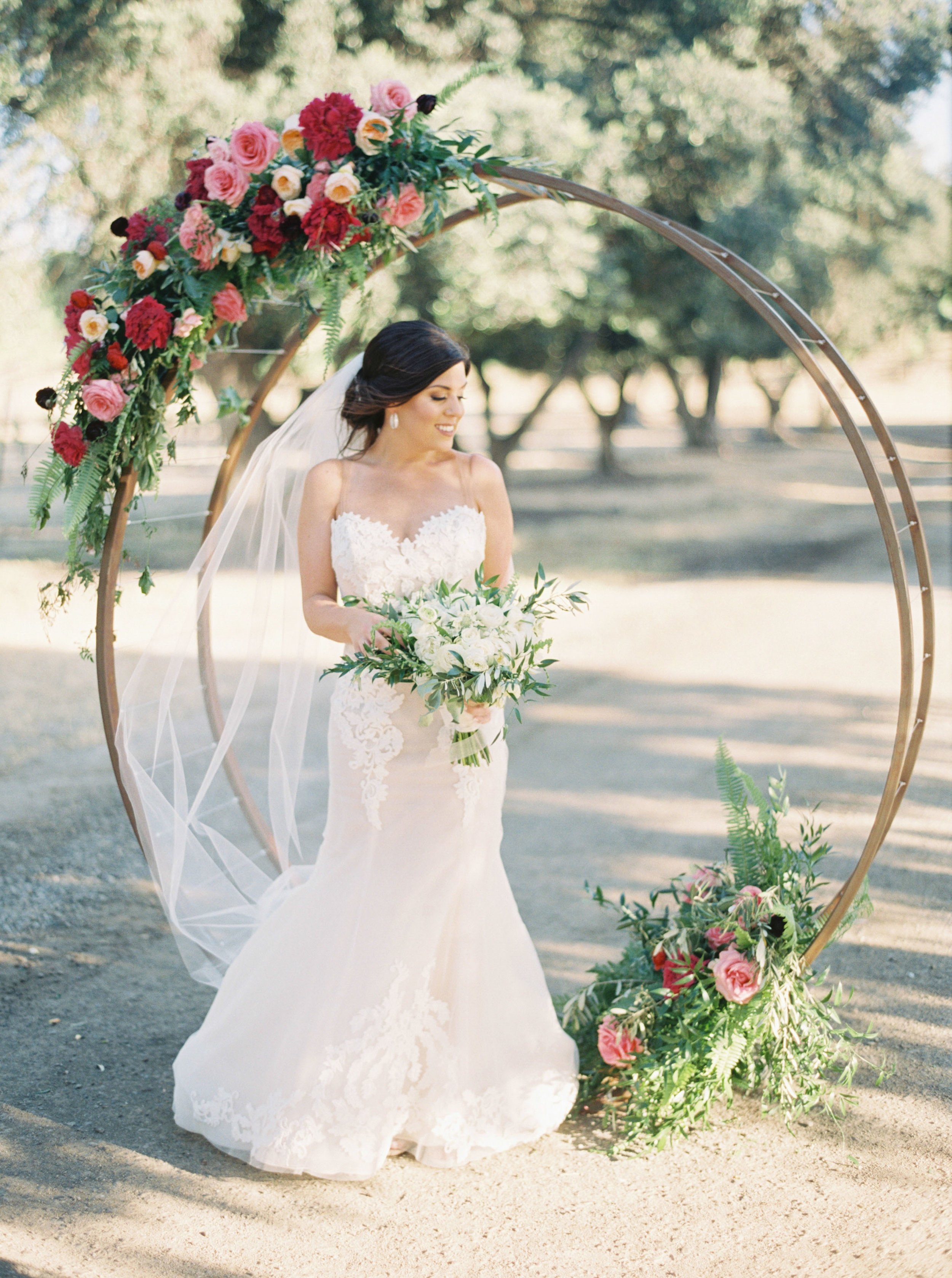 This-Love-of-Yours-Lauren-and-Ryan-Wedding-308.jpg