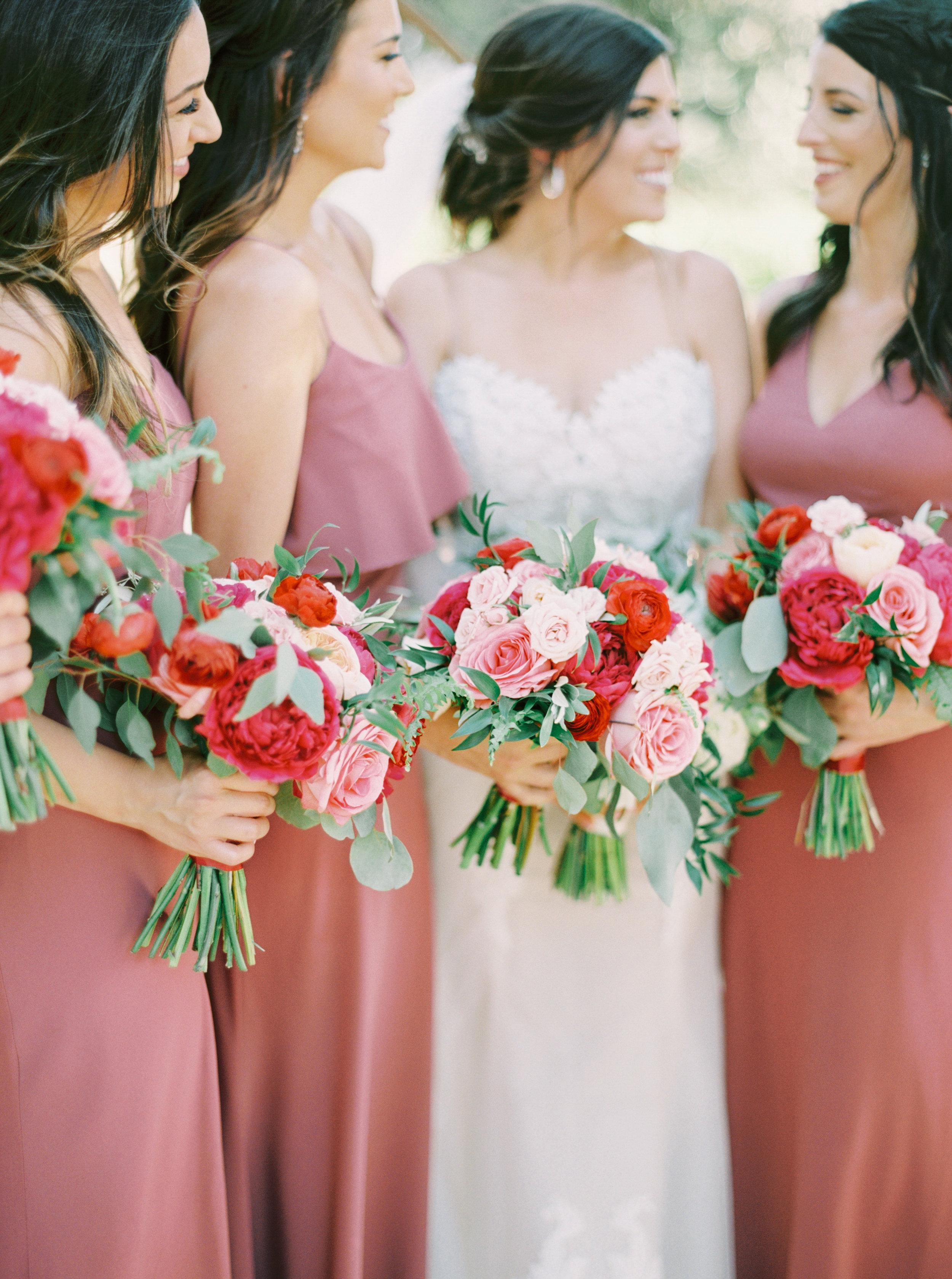 This-Love-of-Yours-Lauren-and-Ryan-Wedding-364.jpg