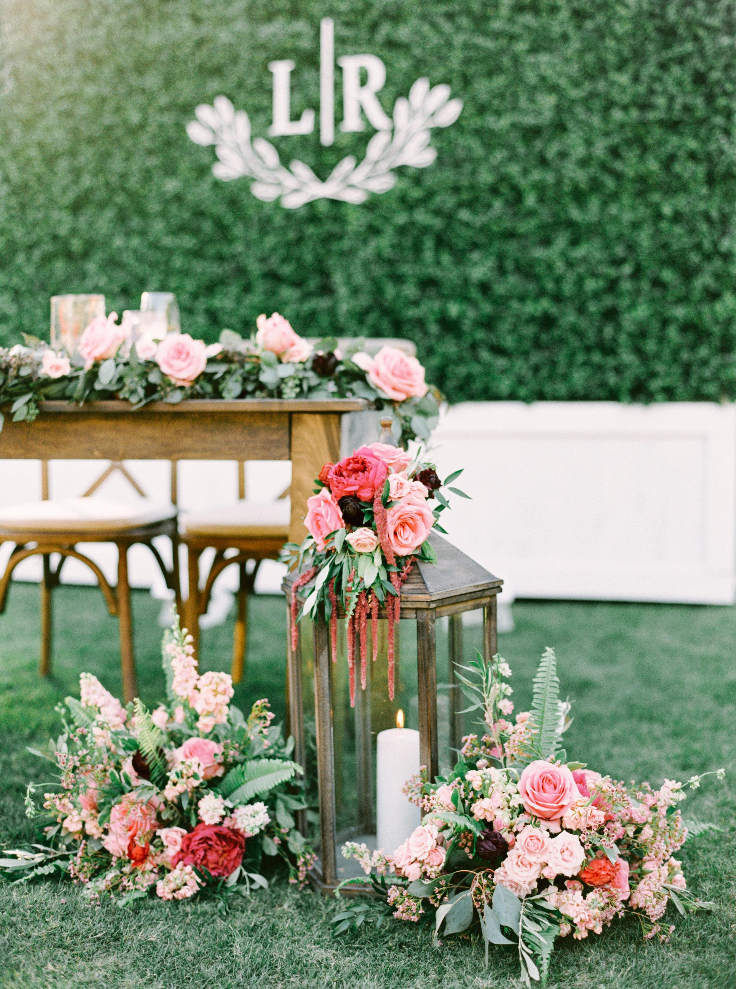 This-Love-of-Yours-Lauren-and-Ryan-Wedding-450.jpg