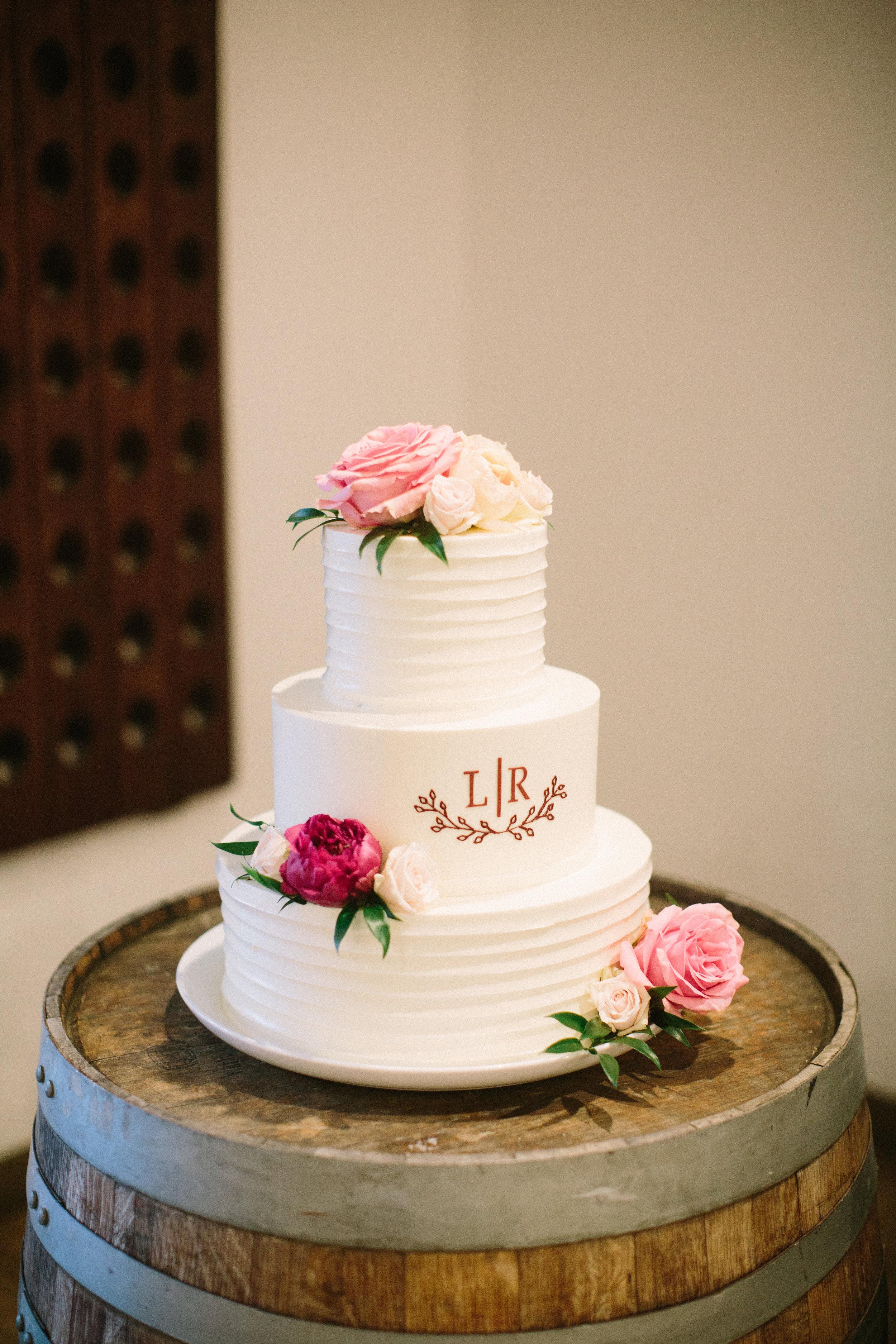 This-Love-of-Yours-Lauren-and-Ryan-Wedding-525.jpg