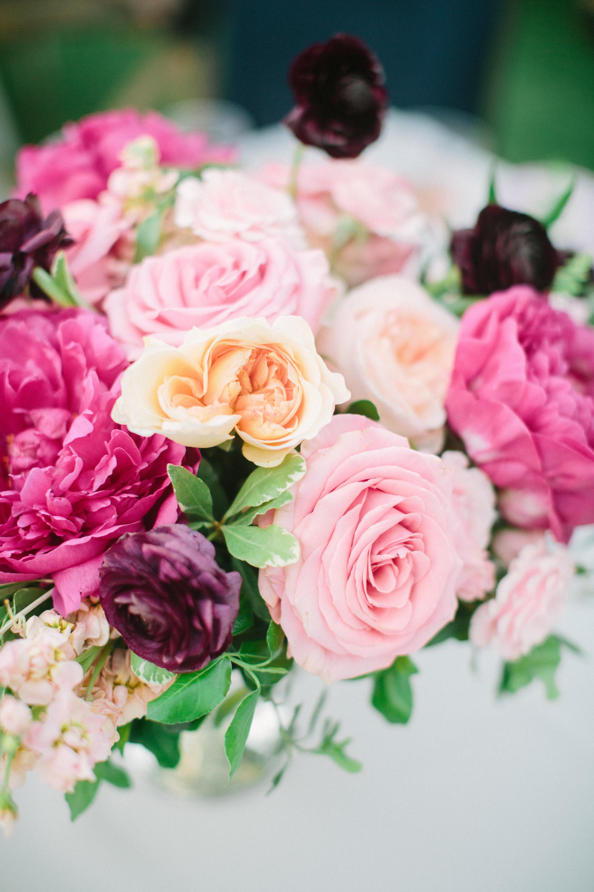 This-Love-of-Yours-Lauren-and-Ryan-Wedding-472.jpg