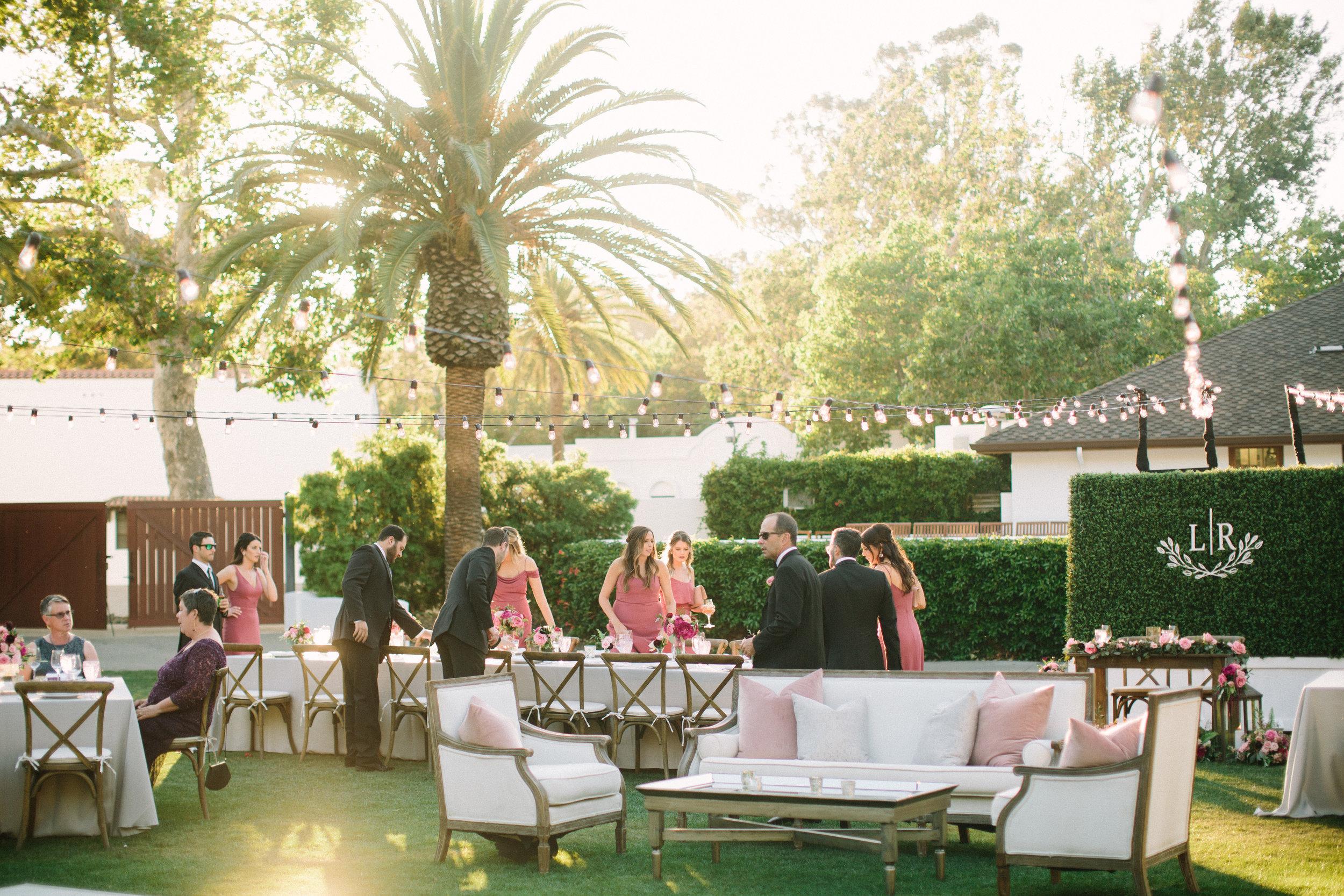 This-Love-of-Yours-Lauren-and-Ryan-Wedding-476.jpg