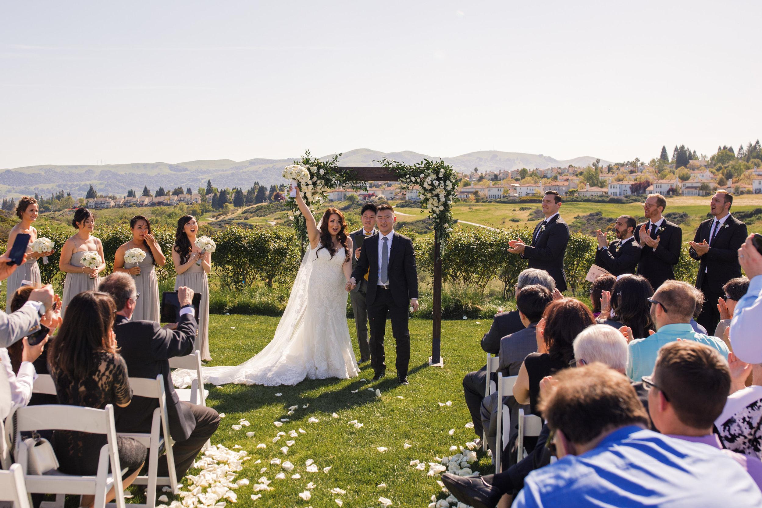 KimandBen_wedding-377.jpg