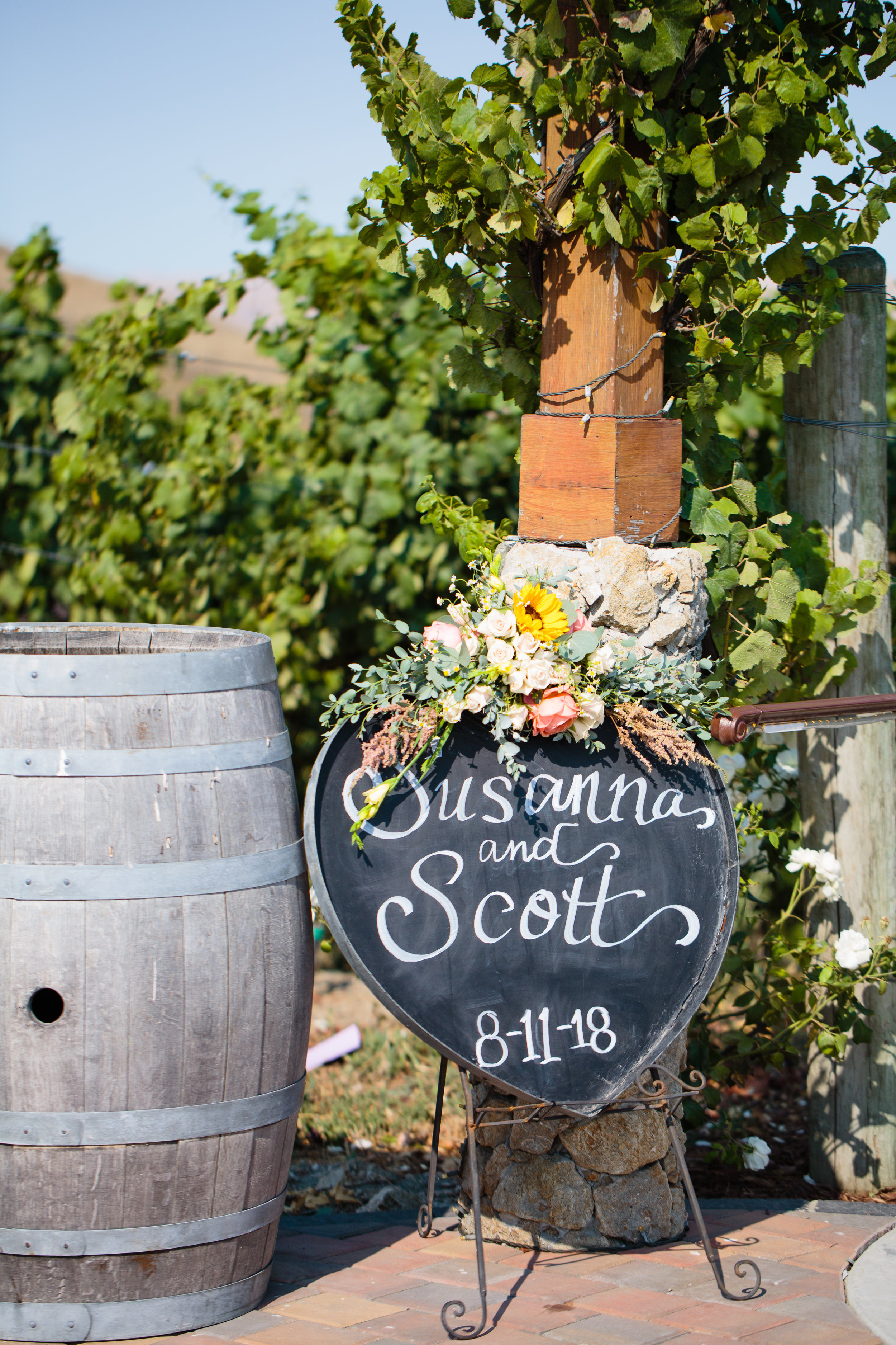 2018-Susanna-Scott-Wedding-336.jpg