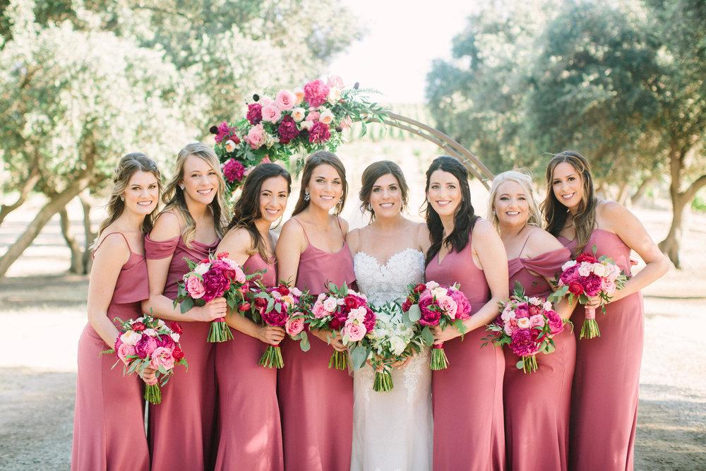 Wedding Flowers Theflowerhouse