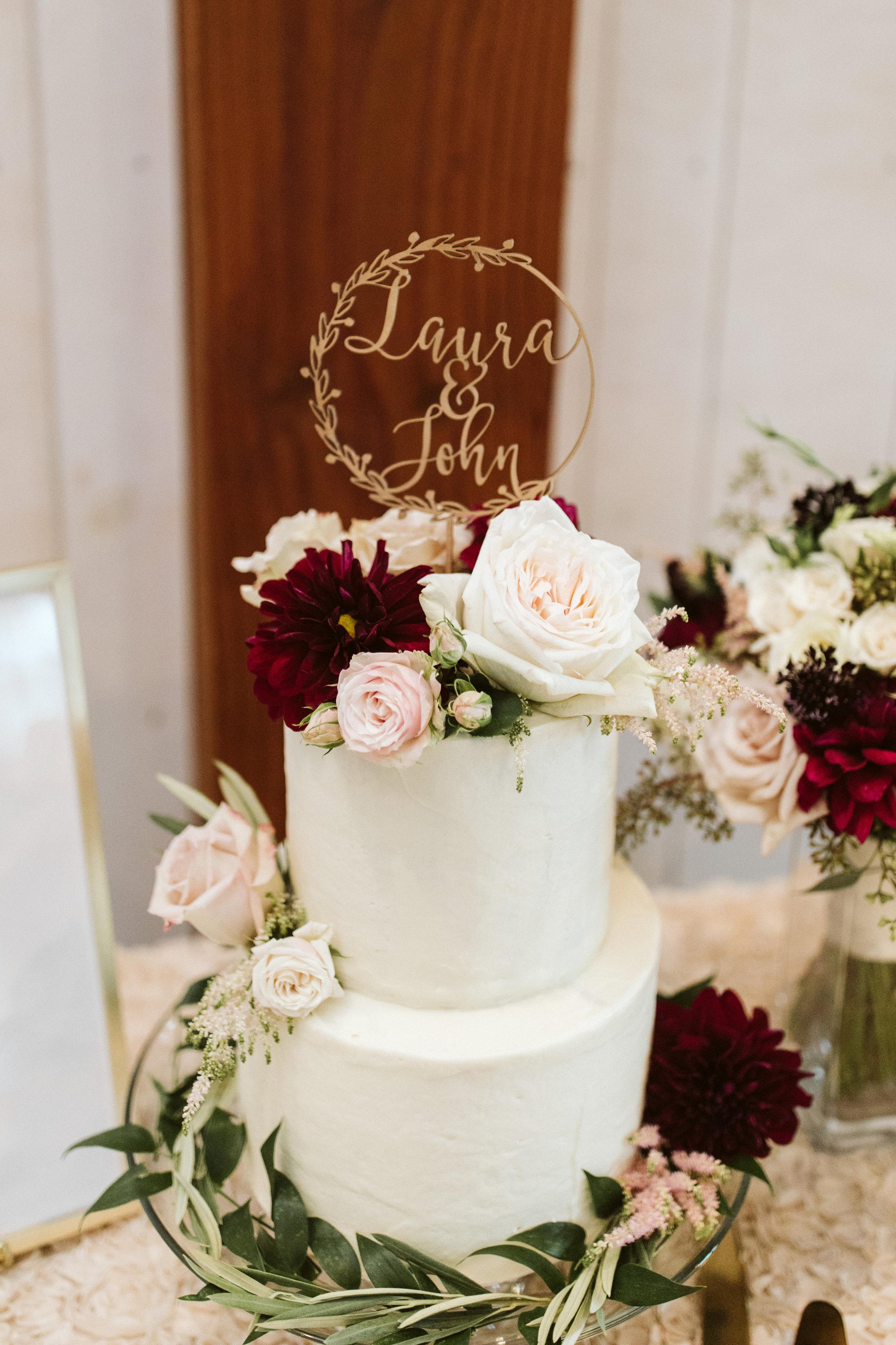 Lisa The flower house Favorites-0054.jpg