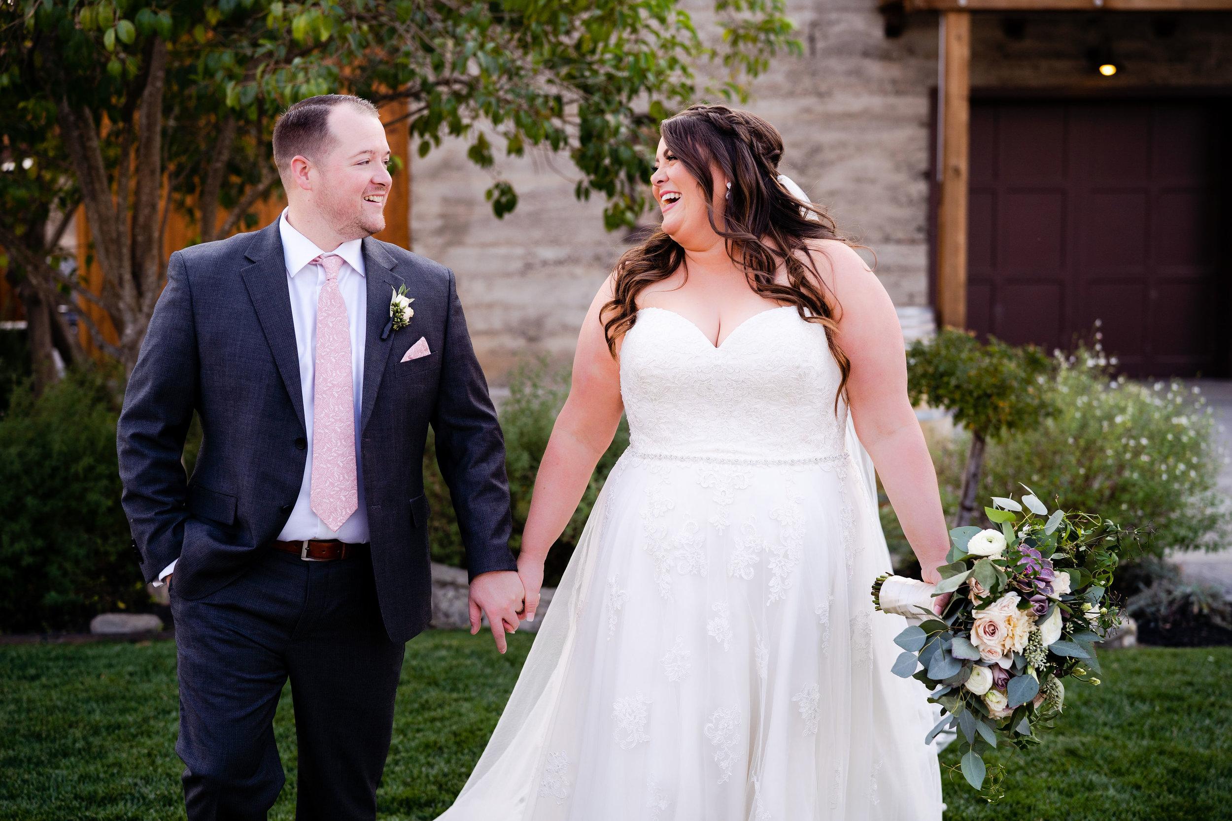 ncjk_married_0676.jpg