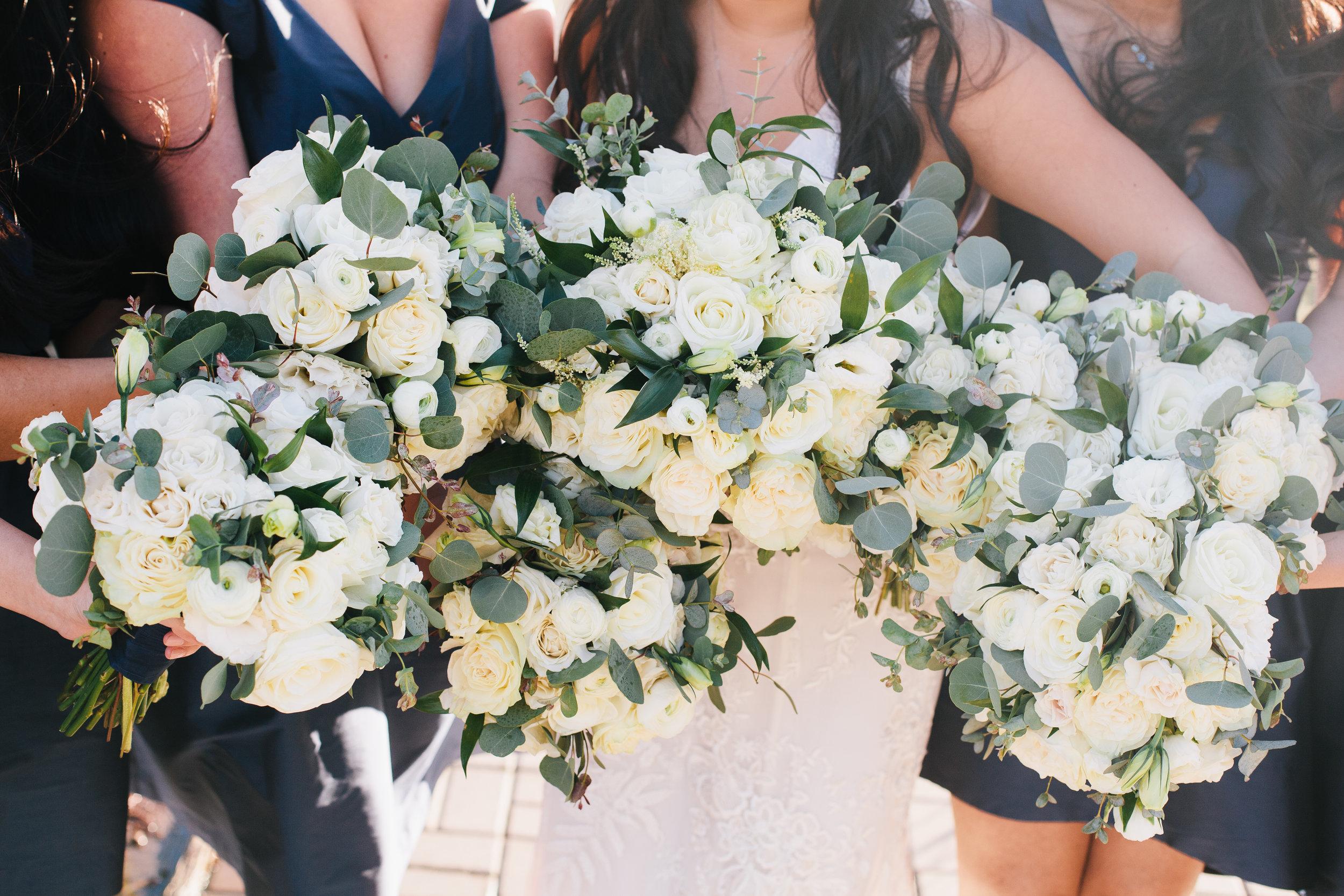 Emily Raul Wedding 20190216-127.jpg