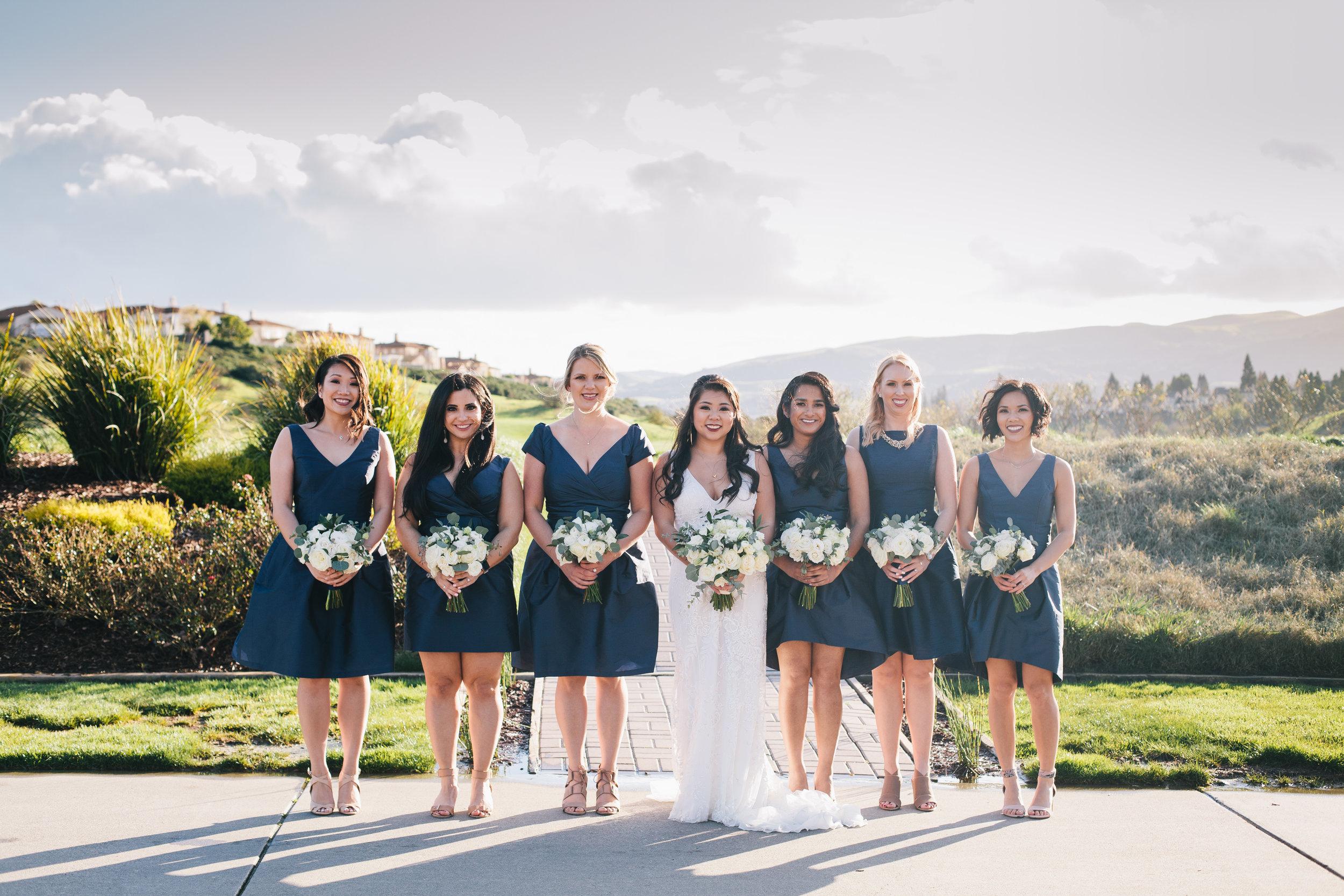 Emily Raul Wedding 20190216-121.jpg