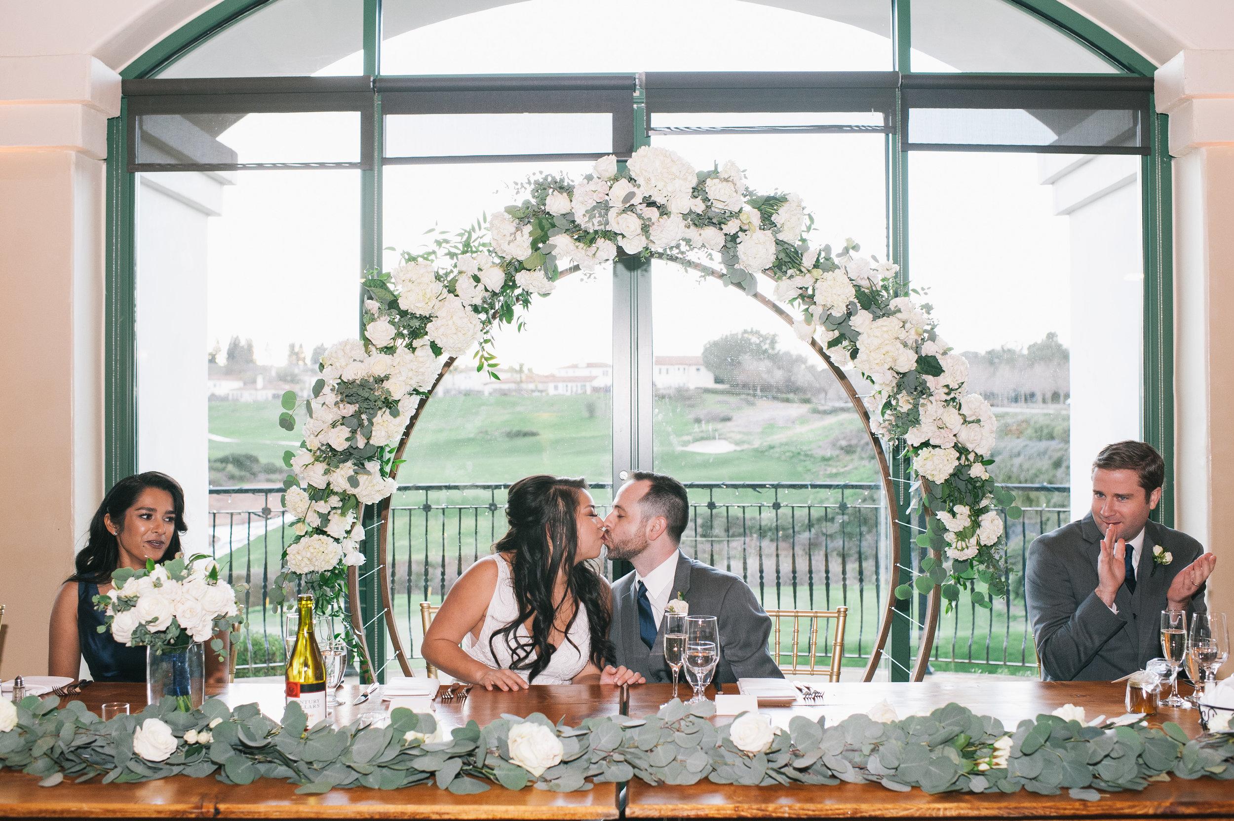 Emily Raul Wedding 20190216-822.jpg