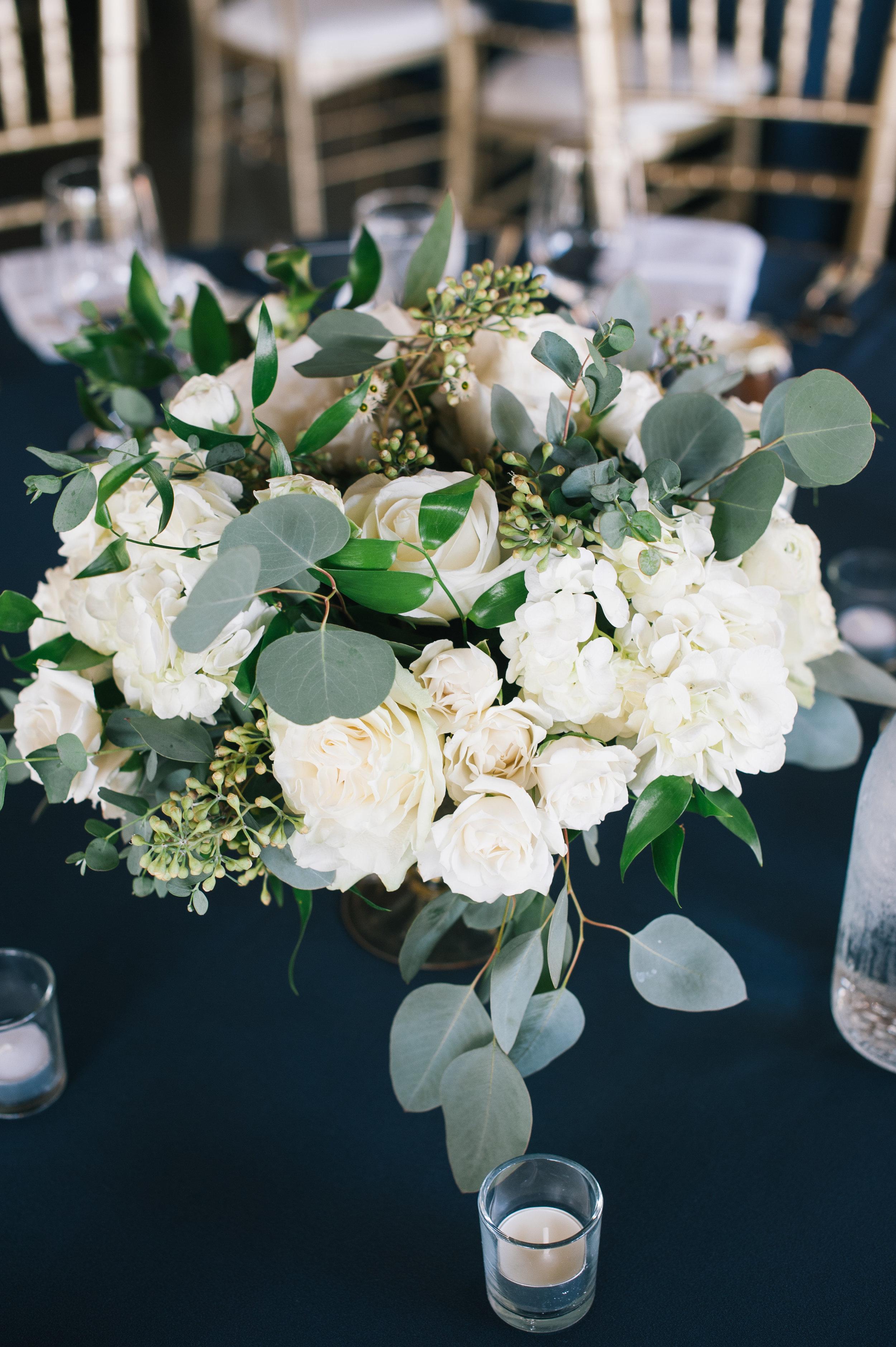 Emily Raul Wedding 20190216-725.jpg