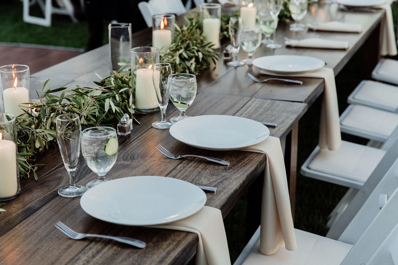 2018_10_12_DanandNatalies_Wedding-0734.jpg