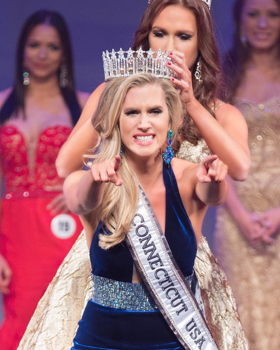 Jamie-Hughes-Miss-CT-USA-KG-Consulting.jpg