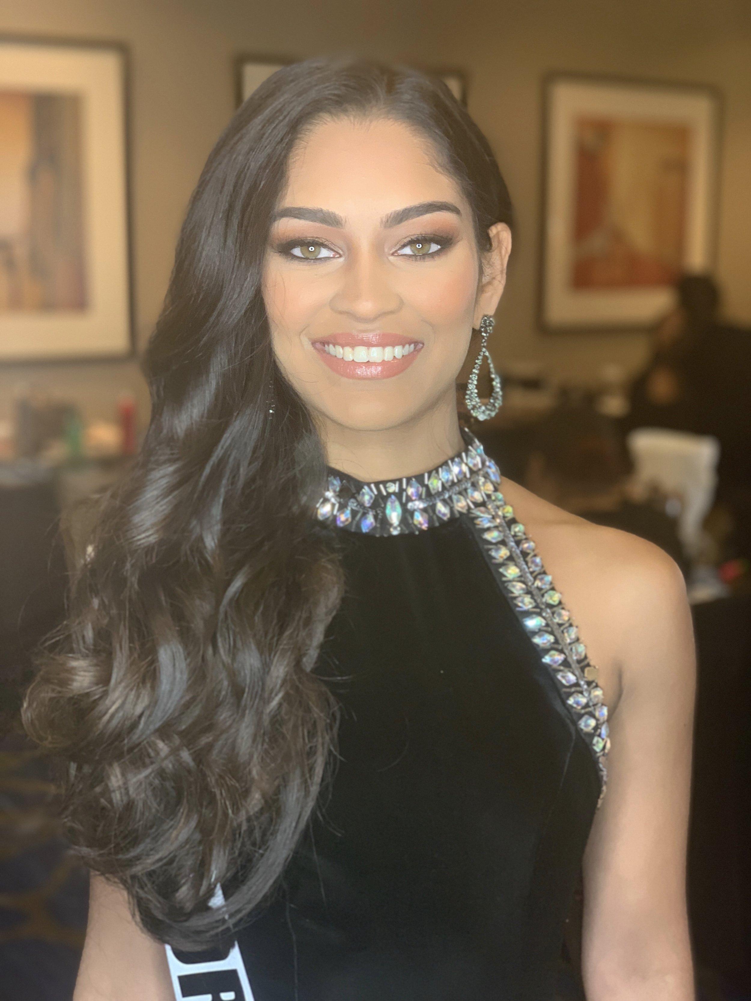 Miss-NJ-USA-2019.jpg