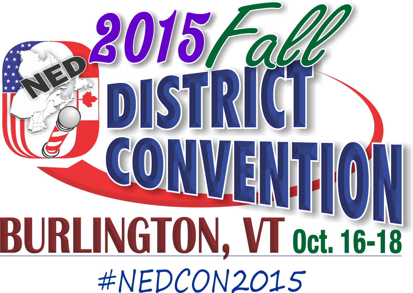 NEDFallDistConvLogo-working2015.png