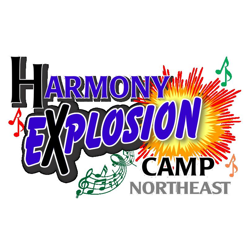 HarmonyExplosion2015-sqr.png