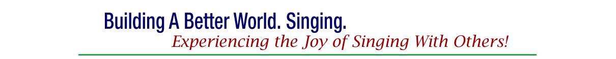 NED-SS-HomePage-BetterWorldSinging-2017.png