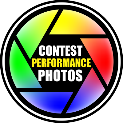 ContestPhotos-btn1-working.png