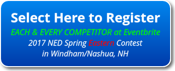 NED EASTERN CONTEST in NASHUA/WINDHAM, NH