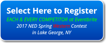 NED WESTERN CONTEST IN lake george, ny