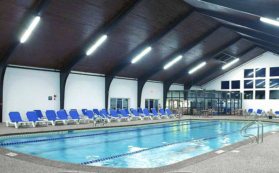 Resort&ConfCtrHyannis-indoorpool.jpg