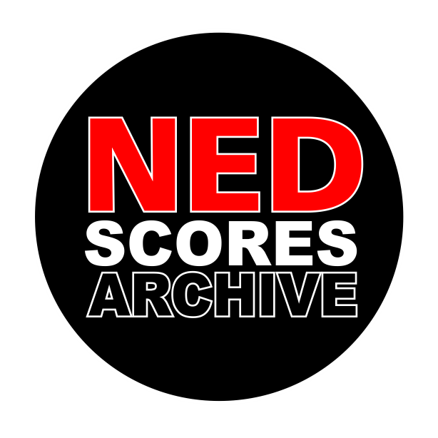 Scores-Icon-working.png