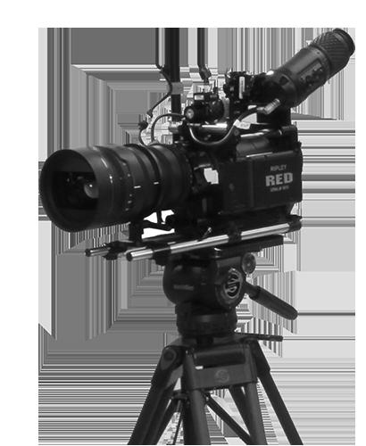 Video-Camera-Tripod-Transparent-PNG.png