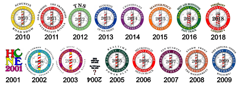 2002-to-Present=HCNE-Archive-TeeShirt-logos-stacked.png