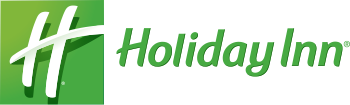 Holiday-Inn-1.png