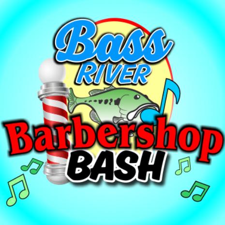 BassRiver-BBS-Bash-logo-square2018.png