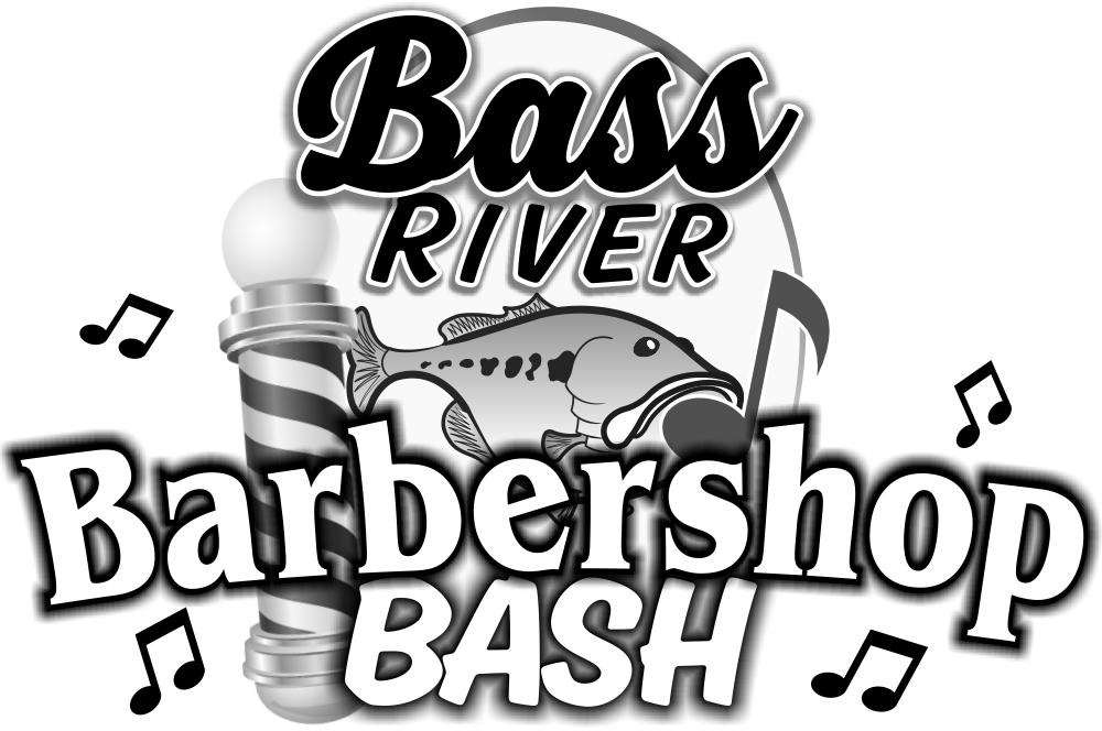 BassRiver-BBS-Bash-logo-gray-2018.png