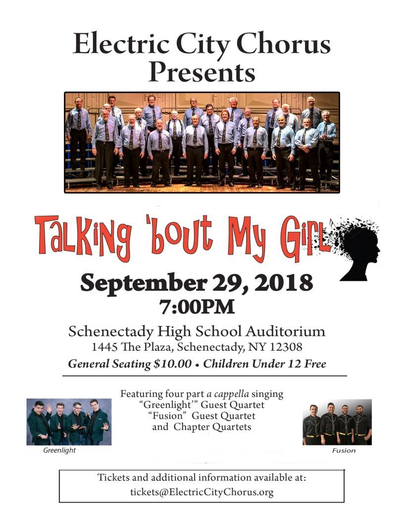 SchenectadyNY-2018-Sept.jpg