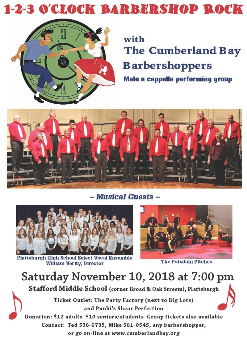 Cumberland Bay Flyer CMYK.jpg