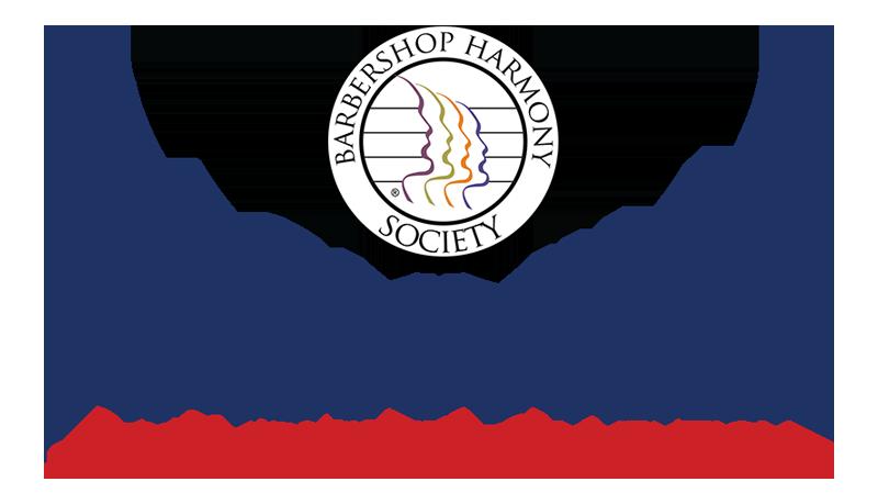 logo_Nashville2019-vertical.png