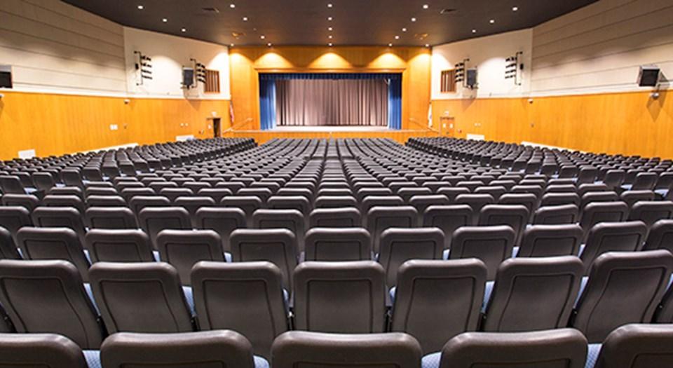 WSU-Sullivan Auditorium.jpg