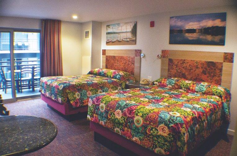 Surfside-premier-room.jpg