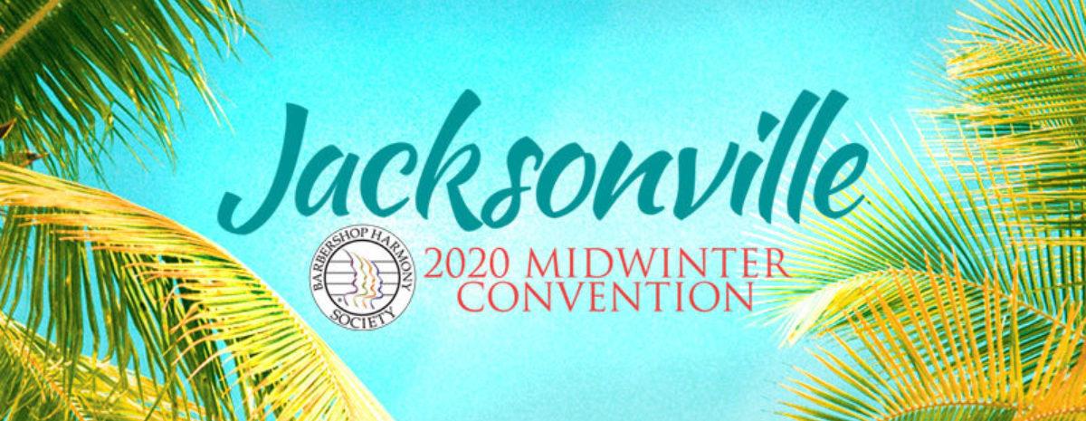 Jacksonville2020.jpg