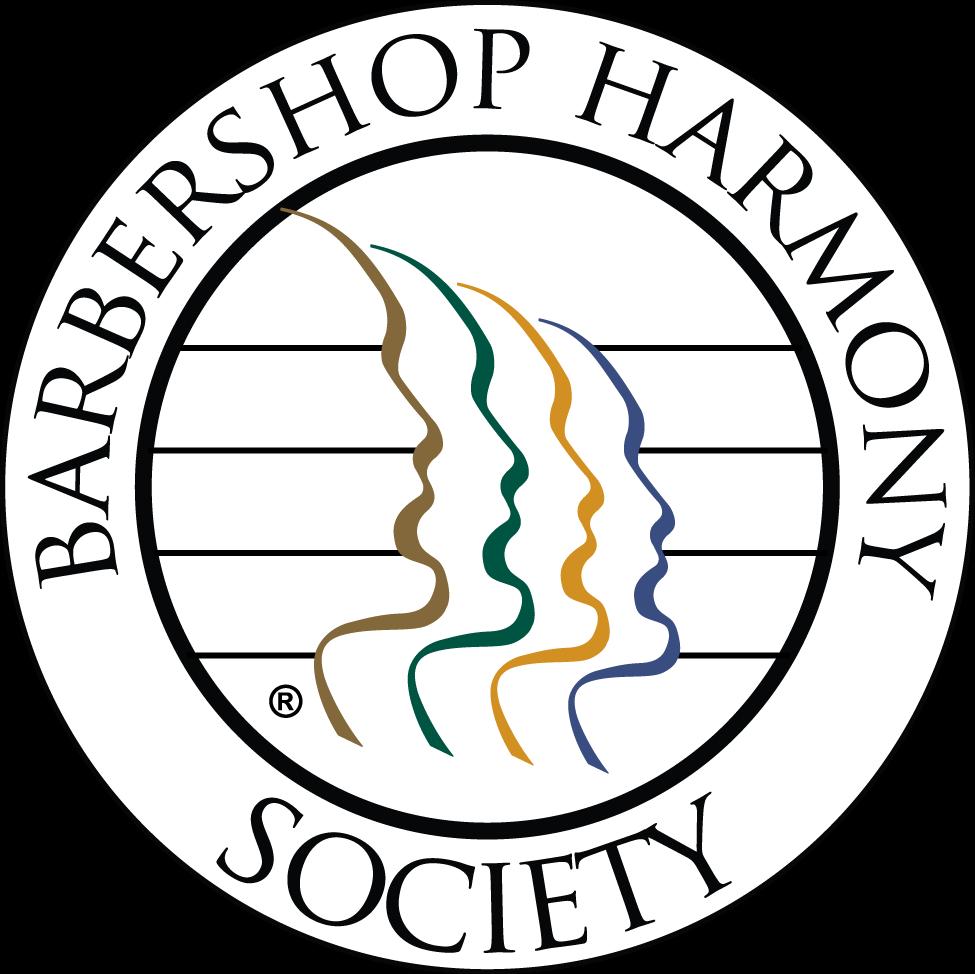 barbershop.org