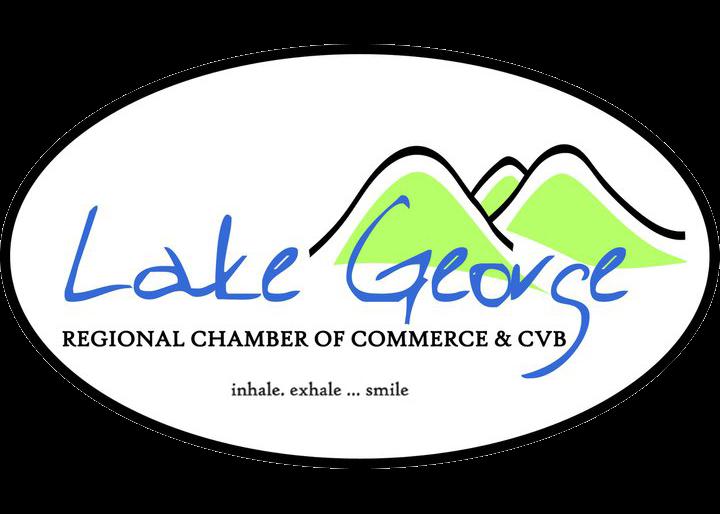 logo oval inhale.png