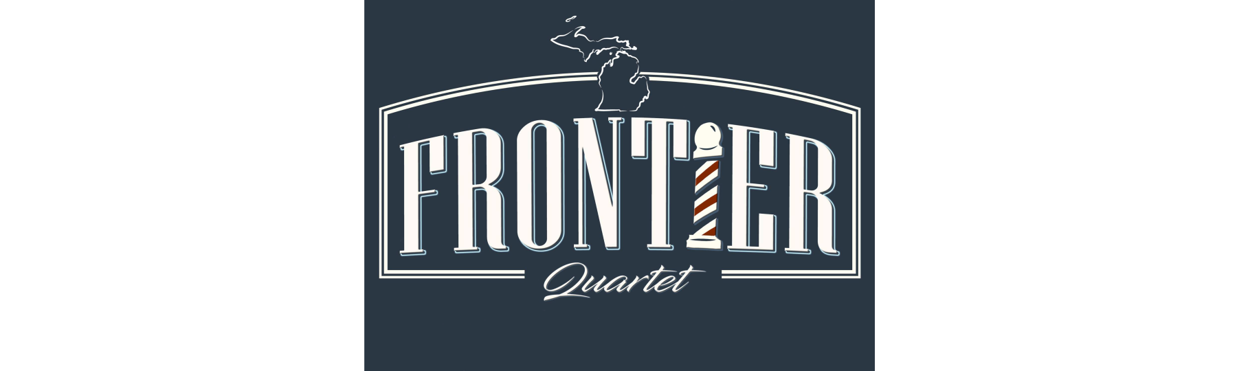 FrontierQ-logo-wide-transp1.png