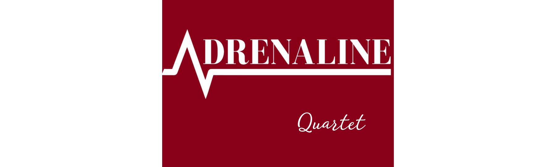 Adrenaline-logo-wide-transp1.png
