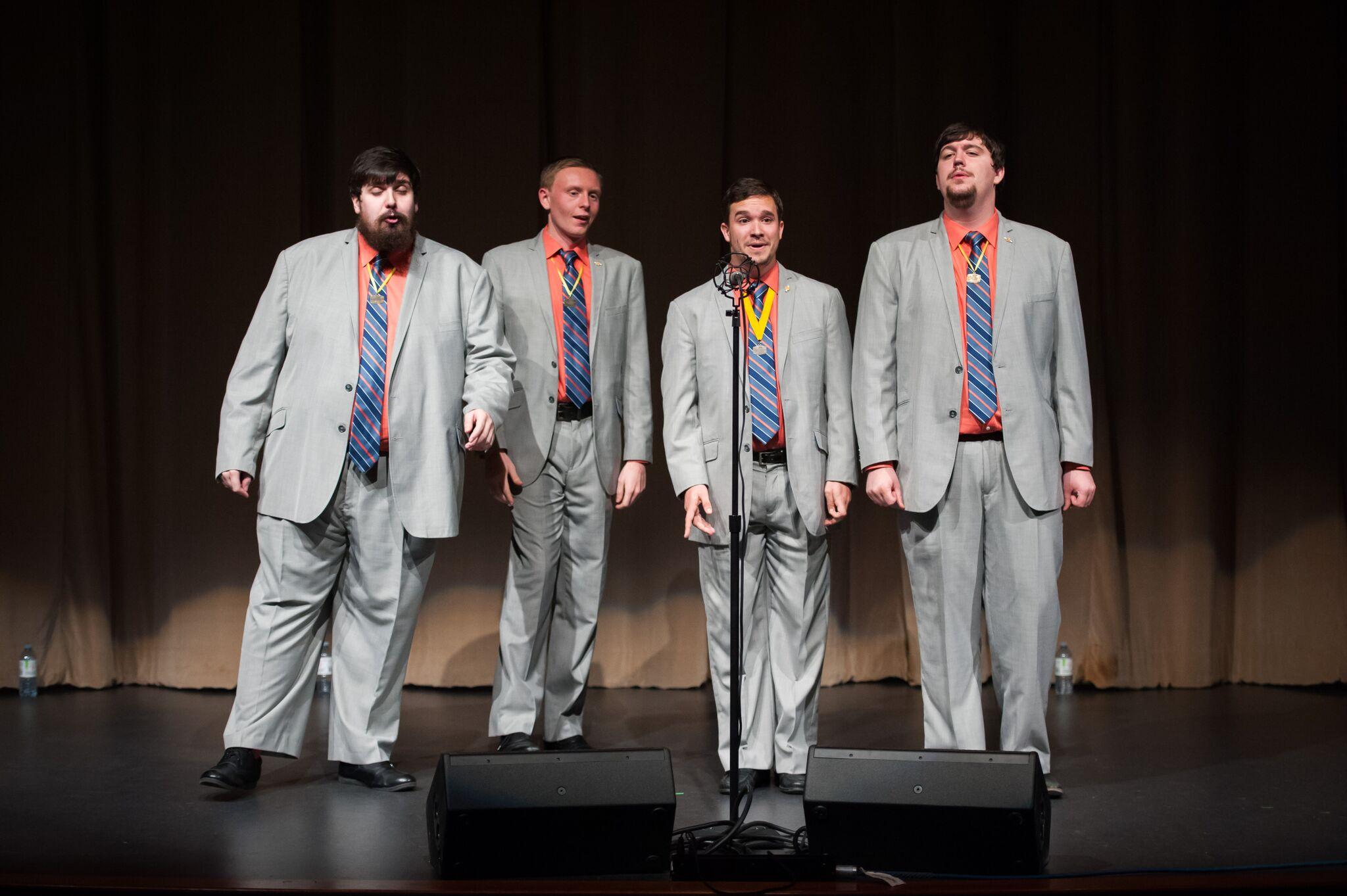 Sun Parlour Chorus 2017 Frontier-65_preview.jpg