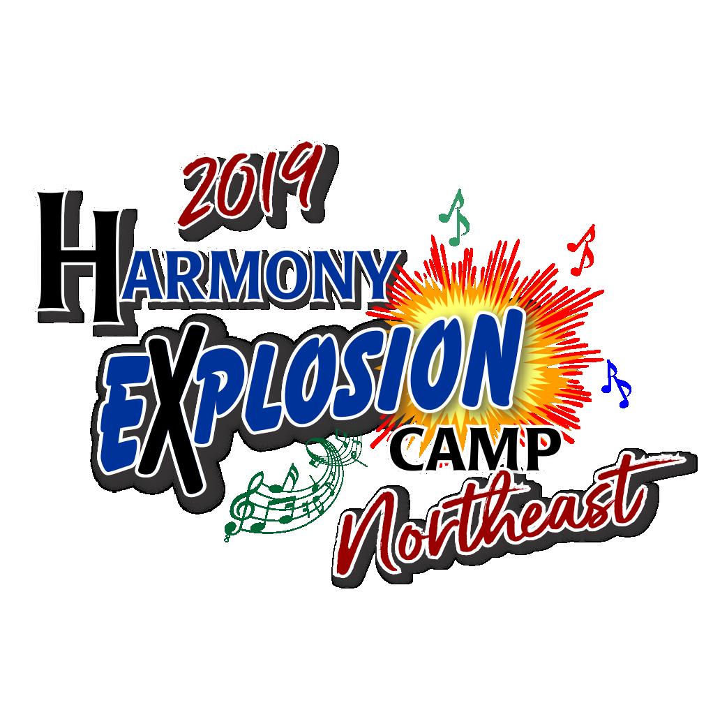 HarmonyExplosion2019a-sqr.png
