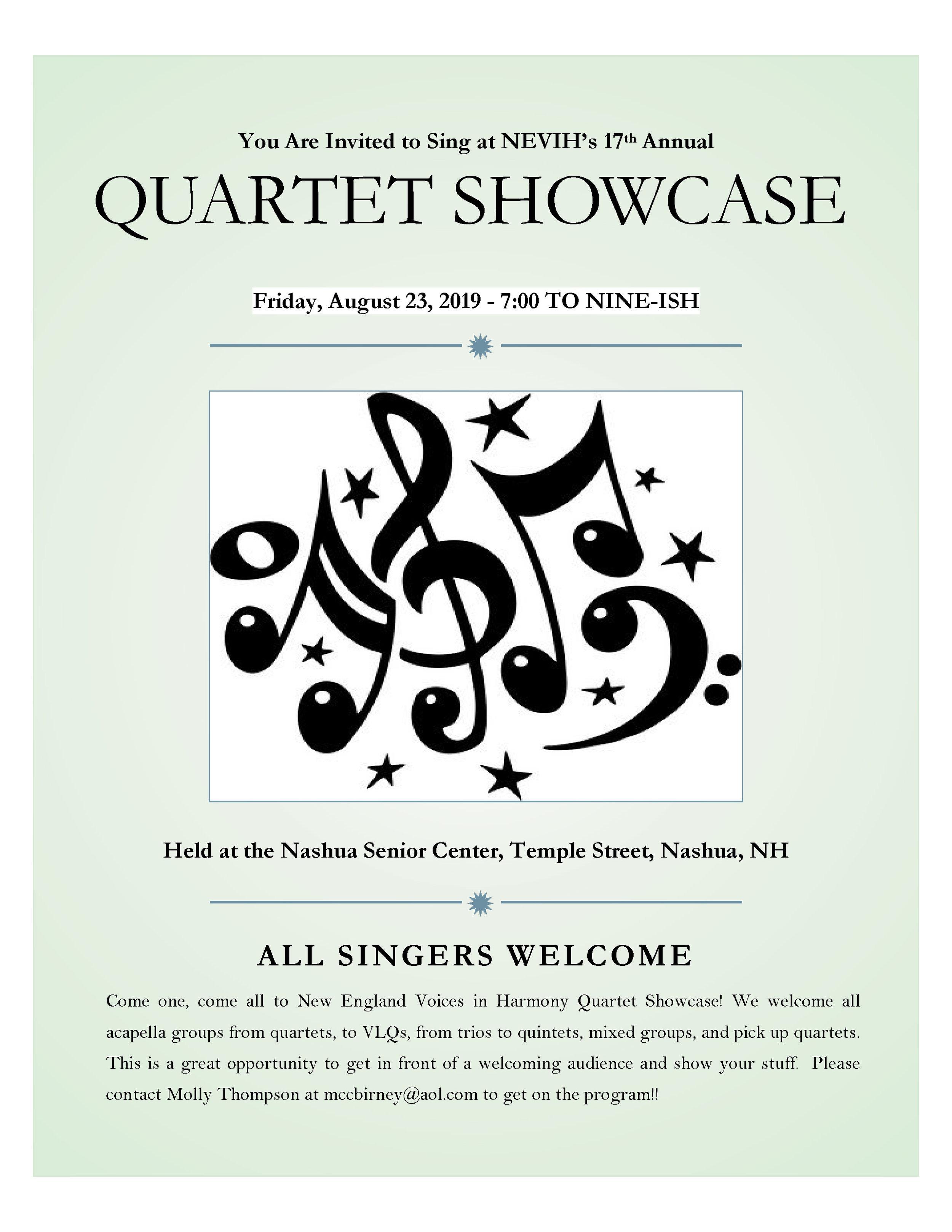 NEVIH's Quartet Showcase.jpg